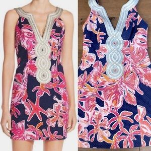 NWT Valli Shift - Limited Edition!!!